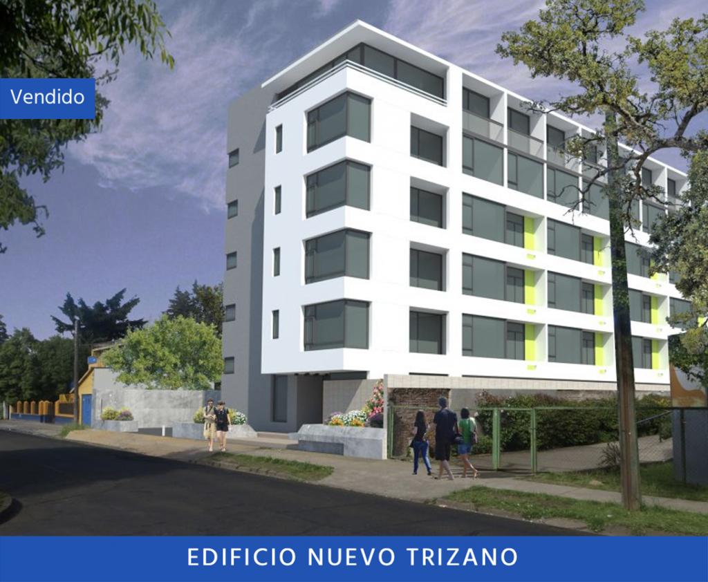 Inmo21 venta y arriendo de casas y departamentos en temuco for Arriendo de casas en temuco