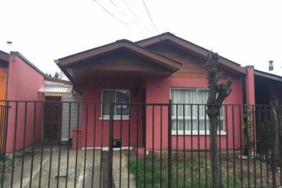Casas y departamentos en arriendo temuco inmo21 for Arriendo de casas en temuco